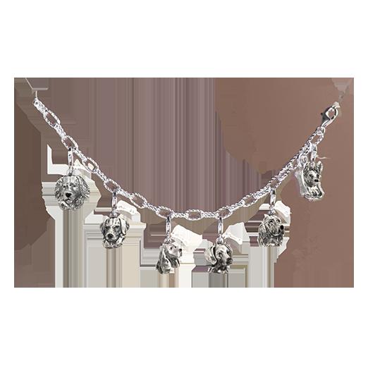 Etruskisches Armband