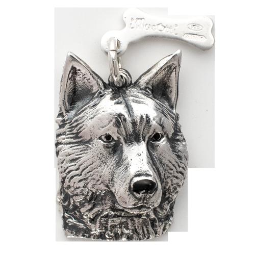 Tschechoslowakischer Wolfhund